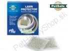 PetSafe® Lawn Protector™